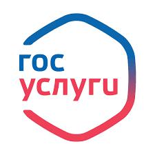 Владивосток как долго делают загранпаспорт старого образца через госуслуги