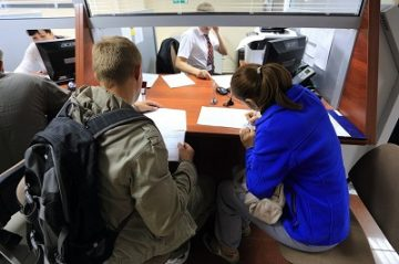Установленные сроки регистрации по месту жительства для граждан РФ в 2019 году